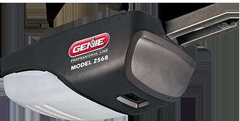 Garage Door Motor model-2568_v01
