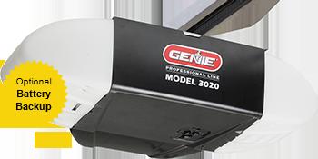 Garage Door Motor model-3020_350x175_battery-starburst