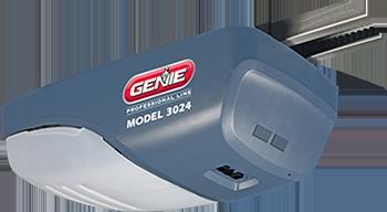 Garage Door Motor model-3024_v01