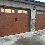 Garage Door Kuna
