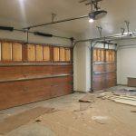 Garage Door Installation Meridian