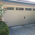 New Garage Door Installation Boise